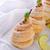 poire · alimentaire · maison · fruits · fond - photo stock © Dar1930