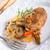 mięsa · oliwy · żywności · domu · restauracji · bar - zdjęcia stock © Dar1930