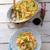 брокколи · чеддер · сыра · грибы · риса · жизни - Сток-фото © dar1930