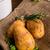 zoete · boeren · markt · voedsel - stockfoto © dar1930