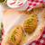aardappel · versie · gebakken · plaat · schotel - stockfoto © dar1930