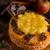 vegan · bolo · de · cenoura · aniversário · fruto · branco · sobremesa - foto stock © dar1930