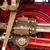locomotief · engineering · wiel · detail · vintage · stoomlocomotief - stockfoto © dar1930
