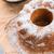 自家製 · 小麦粉 · ブレンド · コメ · ジャガイモ - ストックフォト © dar1930