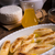 kepçe · patates · un · diğer · beyaz · toz - stok fotoğraf © dar1930