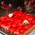 fraise · alimentaire · feuille · fruits · dessert - photo stock © Dar1930