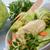 repolho · comida · folha · verde - foto stock © dar1930
