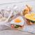 yumurta · ekmek · domates · jambon · taze · gıda - stok fotoğraf © dar1930