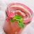 rhubarb jam stock photo © Dar1930