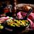 tazón · mesa · dieta · saludable · delicioso - foto stock © dar1930