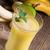 comida · madeira · folha · fruto · energia · café · da · manhã - foto stock © dar1930