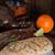 marine · ördek · meme · gıda · kuş · tablo - stok fotoğraf © Dar1930