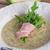 lahana · çorba · gıda · arka · plan · akşam · yemeği · yemek - stok fotoğraf © dar1930