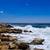 vízpart · város · francia · gyönyörű · tavasz · tenger - stock fotó © dar1930