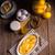 potato dumpling stock photo © Dar1930