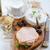 сыра · деревенский · продовольствие · жира · колесо - Сток-фото © dar1930