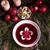 russo · isolado · branco · decorado · salsa · tradicional - foto stock © dar1930