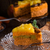 bolo · de · cenoura · creme · queijo · delicioso · alimentação · prato - foto stock © dar1930