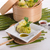 repolho · arroz · sacos · comida · verde · folhas - foto stock © dar1930