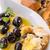 закуски · оливками · салями · свежие · помидоров · чеснока - Сток-фото © dar1930