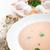 centeio · sopa · páscoa · comida · jantar - foto stock © Dar1930