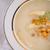 спаржа · суп · яблоко · продовольствие · вино - Сток-фото © Dar1930