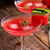 anguria · vetro · esterna · tavola · acqua · party - foto d'archivio © dar1930
