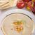 спаржа · суп · яблоко · продовольствие · природы - Сток-фото © Dar1930