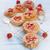 ciliegio · dolci · piccolo · estate · ciliegie · cioccolato - foto d'archivio © dar1930
