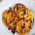 geleneksel · kabak · maya · krep · gıda · parti - stok fotoğraf © dar1930