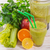 legumes · madeira · luz · vidro · saúde - foto stock © Dar1930