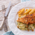 куриные · фри · Салат · продовольствие · фон · мяса - Сток-фото © dar1930