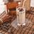 氷 · コーヒー · ミルクセーキ · フルーツ · ドリンク - ストックフォト © dar1930