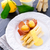 asparagus with sauce hollandaise stock photo © dar1930