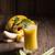 bananenshake stock photo © dar1930