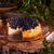 cheesecake · parça · ev · yapımı · reçel · taze - stok fotoğraf © dar1930