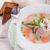polish white borscht stock photo © Dar1930