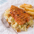 курица-гриль · капуста · Салат · орехи · чипов · груди - Сток-фото © dar1930