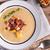 картофеля · чеддер · суп · овощей · томатный - Сток-фото © dar1930