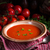 rustic tomato soup stock photo © dar1930