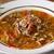 guarda-sol · cogumelo · sopa · comida · jantar · cozinhar - foto stock © Dar1930