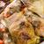 lahana · beyaz · çanak · yumurta · mutfak - stok fotoğraf © dar1930