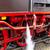 oude · stoomlocomotief · ijzer · wielen · technologie · metaal - stockfoto © dar1930