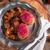 свекла · Сырая · пища · красный · Салат · растительное · свежие - Сток-фото © dar1930