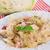 чаши · красный · капуста · продовольствие · приготовления · еды - Сток-фото © dar1930