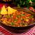 hot · chili · tortilla · chips · voedsel · mais - stockfoto © dar1930