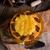 delicioso · bolo · de · cenoura · páscoa · papel · comida - foto stock © dar1930