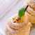 peer · taart · vruchten · dessert · bakken - stockfoto © dar1930