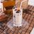 irlandés · café · aislado · blanco · alimentos - foto stock © dar1930