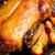 grillezett · kacsa · mell · madár · vacsora · ebéd - stock fotó © dar1930